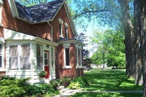 House for sale at 226049 Centreville Rd Meaford Ontario - MLS: X4439915