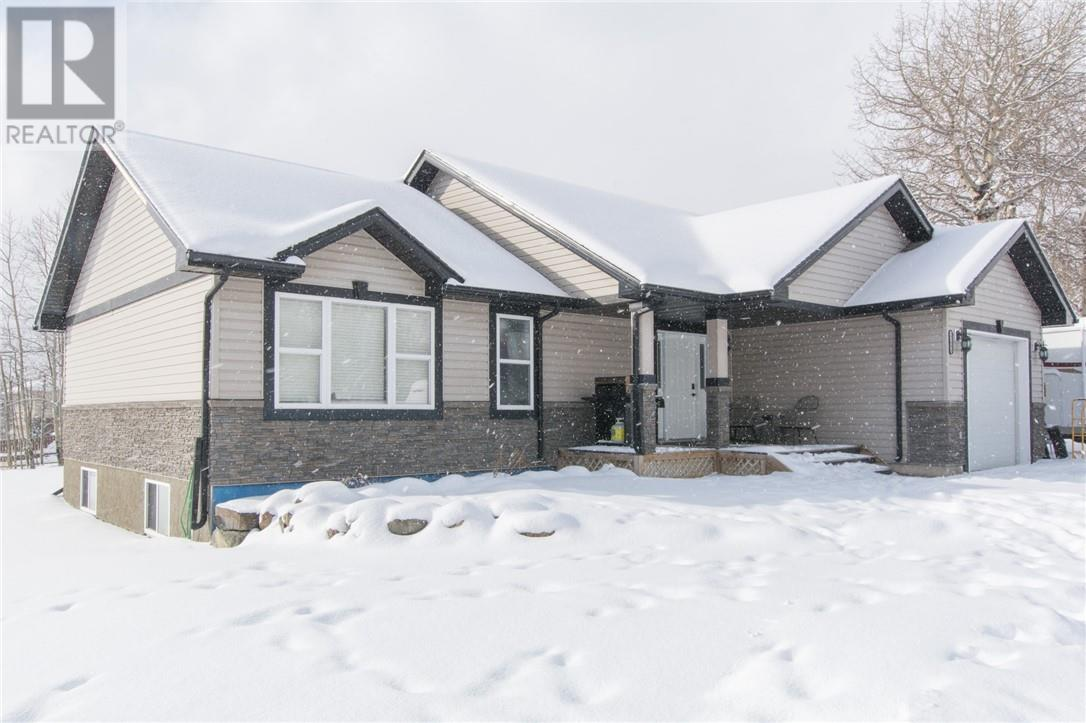 Removed: 22606 31 Avenue, Bellevue, AB - Removed on 2020-03-23 14:27:11