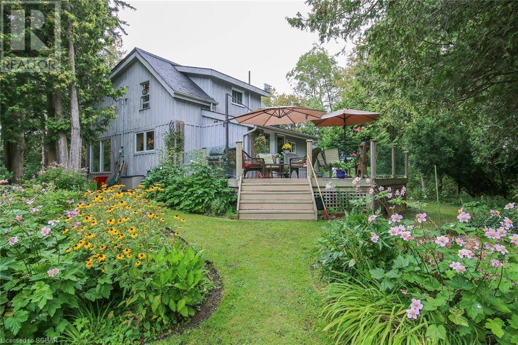 226098 Centreville Road, Meaford | Image 1