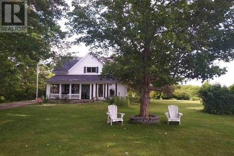 House for sale at 2261 1 Hy Auburn Nova Scotia - MLS: 201907306