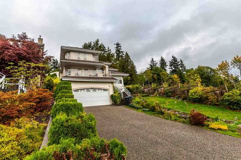 House for sale at 2261 Monashee Ct Coquitlam British Columbia - MLS: R2359584
