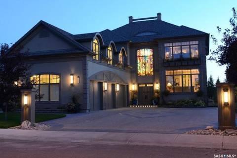 House for sale at 2262 Wascana Greens Regina Saskatchewan - MLS: SK771139
