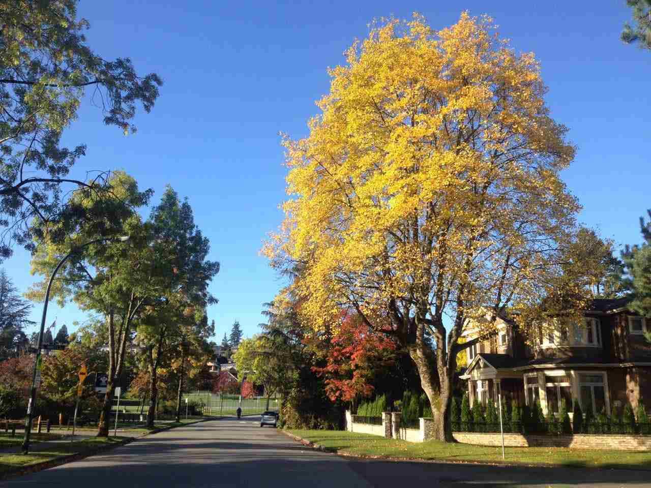 Removed: 2263 Eddington Drive, Vancouver, BC - Removed on 2018-09-18 05:09:02