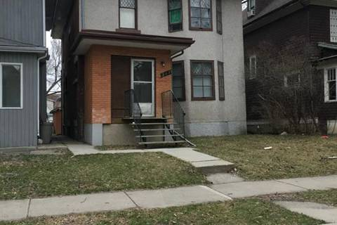 House for sale at 2263 Osler St Regina Saskatchewan - MLS: SK777795