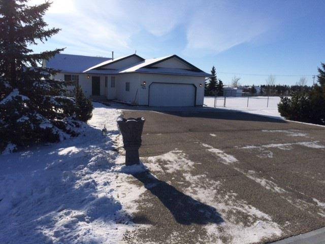House for sale at 22631 118b Ave Nw Edmonton Alberta - MLS: E4164865