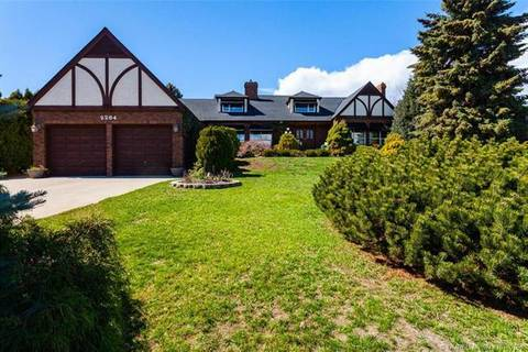 House for sale at 2264 Bridgeview Rd West Kelowna British Columbia - MLS: 10180768