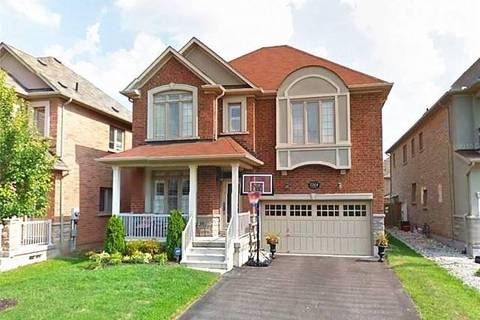 House for rent at 2264 Carm Dr Oakville Ontario - MLS: W4693596