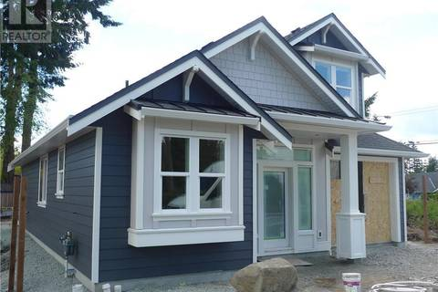 House for sale at 2264 Markinch Pl Sidney British Columbia - MLS: 410215
