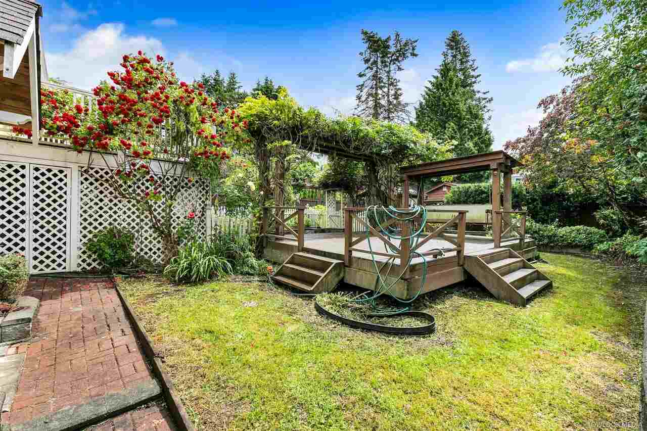 For Sale: 22640 Kendrick Loop, Maple Ridge, BC   3 Bed, 2 Bath House for $759,000. See 20 photos!
