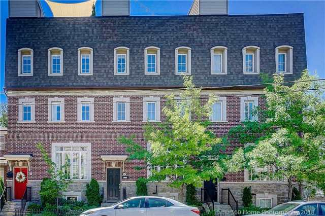 Removed: 2265 Gerrard Street East, Toronto, ON - Removed on 2018-06-29 15:18:02
