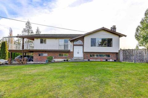 House for sale at 22676 78 Ave Langley British Columbia - MLS: R2357236