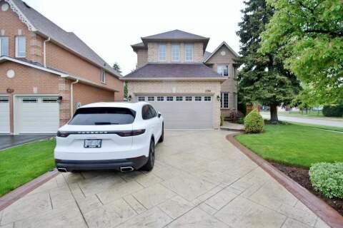 House for sale at 2268 Brays Ln Oakville Ontario - MLS: W4774518