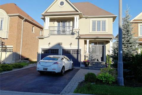 House for rent at 2268 Carm Dr Oakville Ontario - MLS: W4502375
