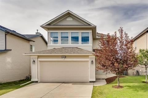 House for sale at 2268 Fairways Circ Northwest Airdrie Alberta - MLS: C4258085
