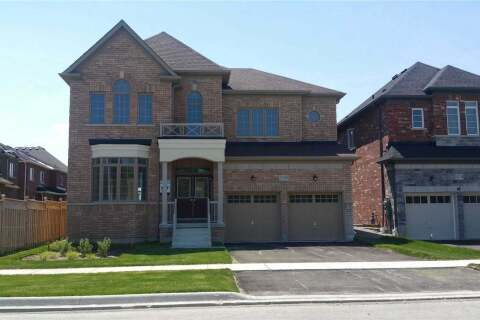 House for sale at 2268 Lozenby St Innisfil Ontario - MLS: N4782981
