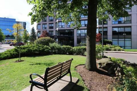 2269 Lake Shore Boulevard, Toronto | Image 1