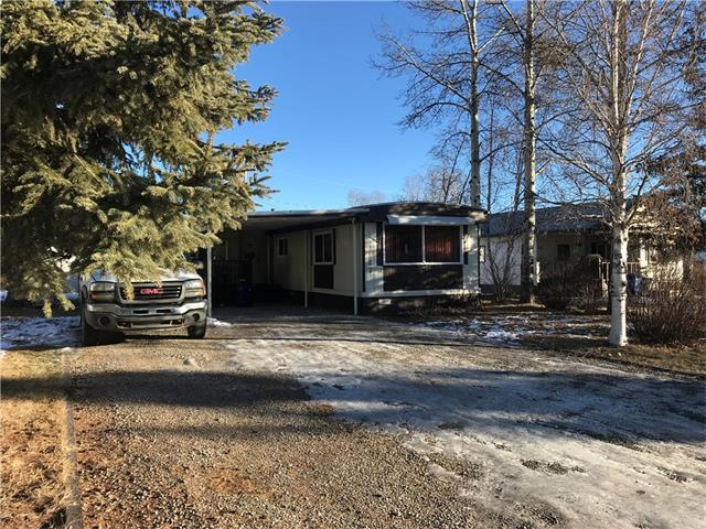 For Sale: 0 4 Street Northwest, Sundre, AB | 2 Bed, 1 Bath House for $123,000. See 23 photos!