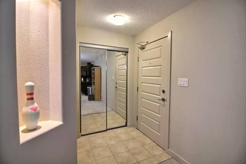 Condo for sale at 11603 Ellerslie Rd Sw Unit 227 Edmonton Alberta - MLS: E4137509