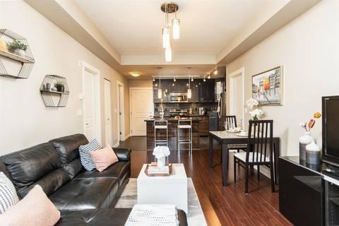 Condo for sale at 12039 64 Ave Unit 227 Surrey British Columbia - MLS: R2419280
