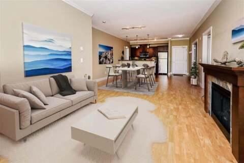 Condo for sale at 12258 224 St Unit 227 Maple Ridge British Columbia - MLS: R2508895