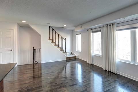 Apartment for rent at 15 Elsie Ln Unit 227 Toronto Ontario - MLS: W4575633