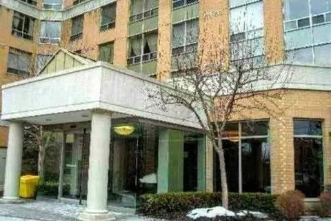 Condo for sale at 1883 Mcnicoll Ave Unit 227 Toronto Ontario - MLS: E4606308