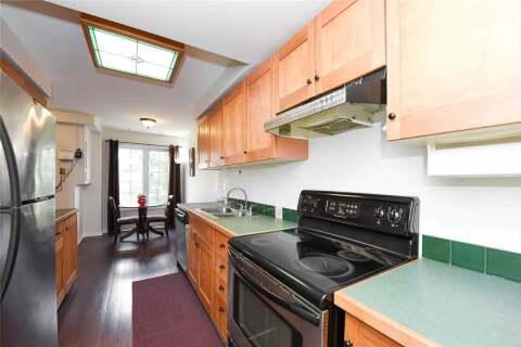 Condo for sale at 2055 Walkers Line Unit 227 Burlington Ontario - MLS: W4856873