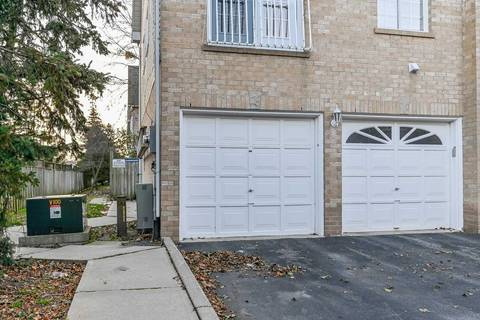 Condo for sale at 2055 Walkers Line Unit 227 Burlington Ontario - MLS: W4642898