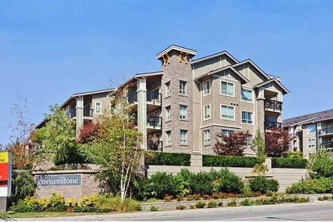 227 - 21009 56 Avenue, Langley | Image 2