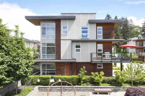 Townhouse for sale at 2228 162 St Unit 227 Surrey British Columbia - MLS: R2458435