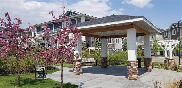 Condo for sale at 300 Marina Dr Unit 227 Chestermere Alberta - MLS: C4291319