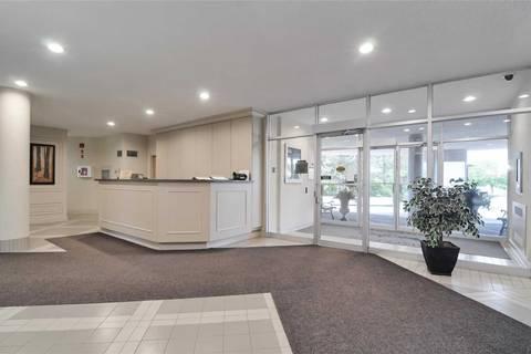 Condo for sale at 326 Major Mackenzie Dr Unit 227 Richmond Hill Ontario - MLS: N4487943