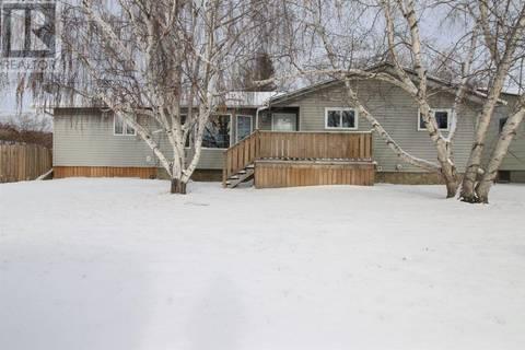 House for sale at 227 3rd Ave W Spiritwood Saskatchewan - MLS: SK759944