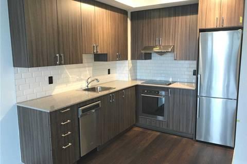 Condo for sale at 50 Ann O'reilly Rd Unit 227 Toronto Ontario - MLS: C4742731