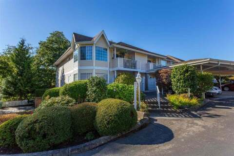 Townhouse for sale at 5641 201 St Unit 227 Langley British Columbia - MLS: R2503600