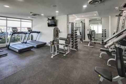 Apartment for rent at 600 Queens Quay Unit 227 Toronto Ontario - MLS: C4479916