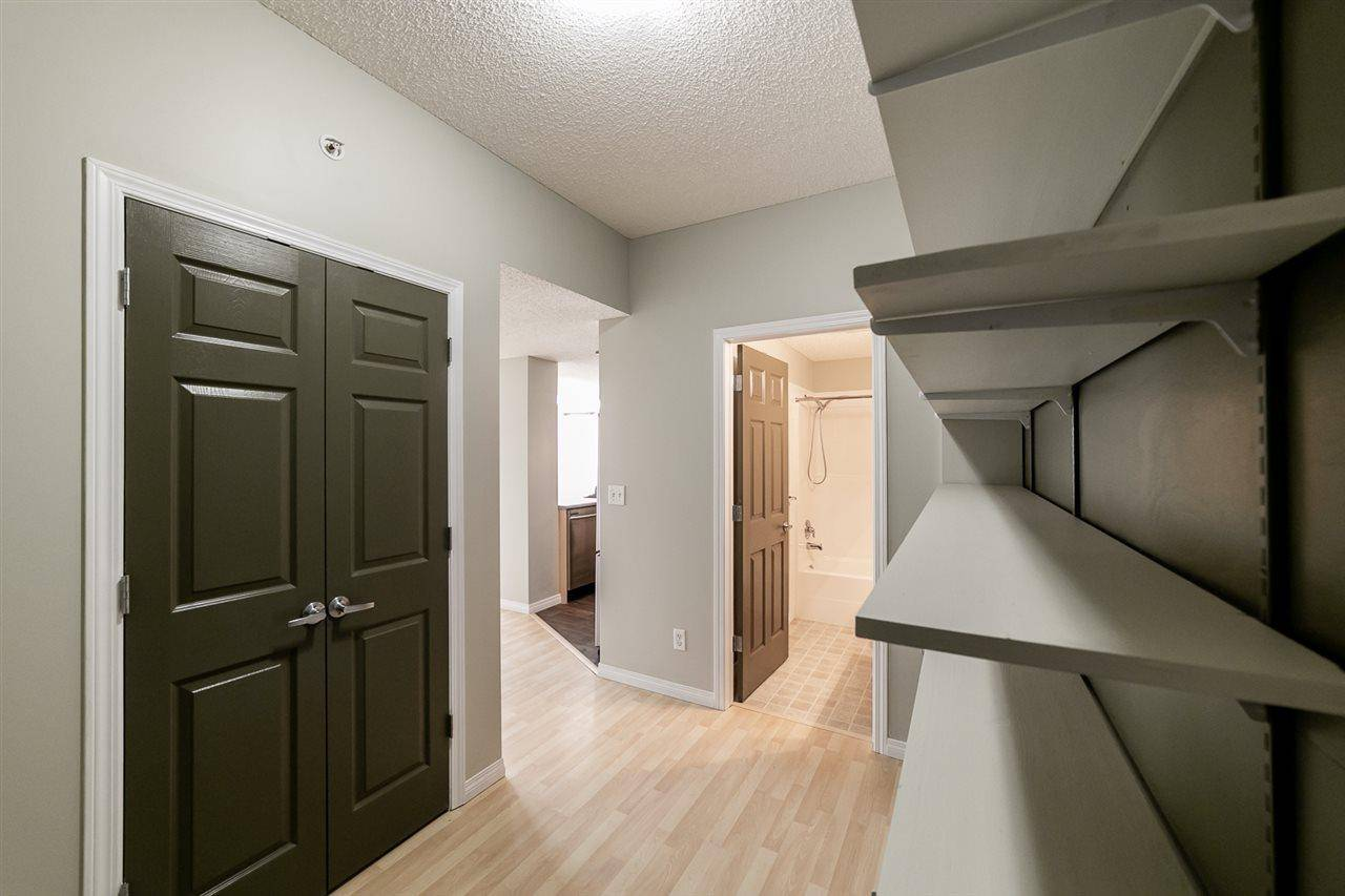 Condo for sale at 6220 134 Ave Nw Unit 227 Edmonton Alberta - MLS: E4175102