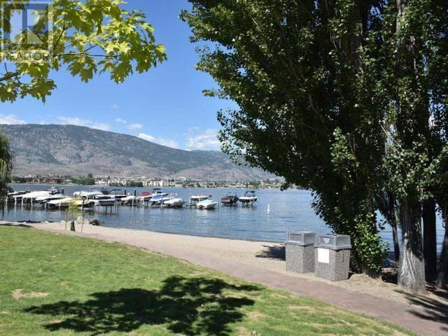 Condo for sale at 7600 Cottonwood Dr Unit 227 Osoyoos British Columbia - MLS: 183138
