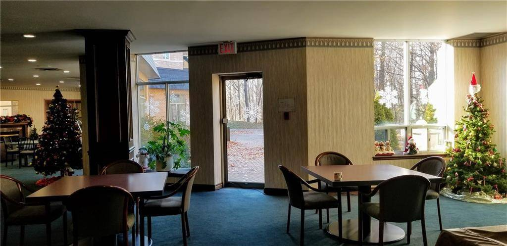 Condo for sale at 8111 Forest Glen Dr Unit 227 Niagara Falls Ontario - MLS: 30798576