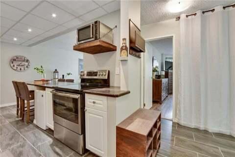 Condo for sale at 820 89 Ave Southwest Unit 227 Calgary Alberta - MLS: C4293969