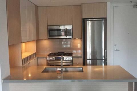 Apartment for rent at 88 Colgate Ave Unit 227 Toronto Ontario - MLS: E4488956