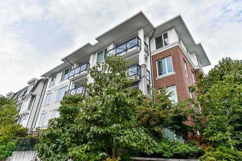 Condo for sale at 9399 Odlin Rd Unit 227 Richmond British Columbia - MLS: R2500764