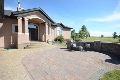 227 Appaloosa Lane Southeast, Airdrie | Image 2