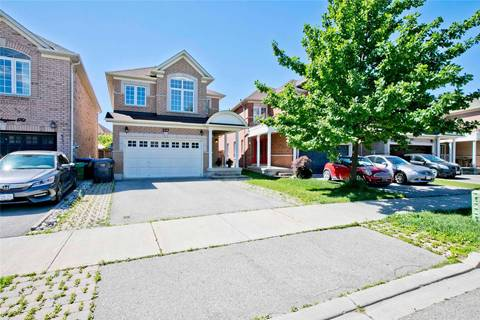 House for sale at 227 Cedargrove Rd Caledon Ontario - MLS: W4505635