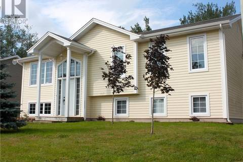 House for sale at 227 Chatellerault  Shediac New Brunswick - MLS: M121767