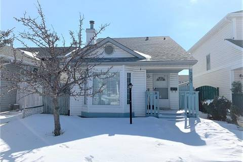 House for sale at 227 Costa Mesa Cs Northeast Calgary Alberta - MLS: C4291661
