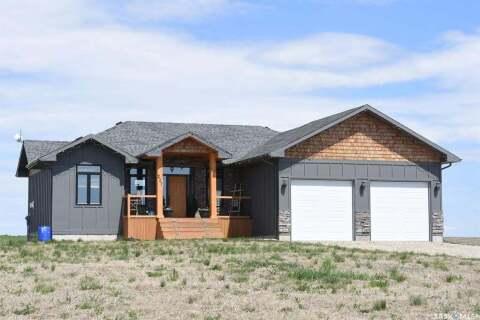 House for sale at 227 Deer Valley Rd Lumsden Rm No. 189 Saskatchewan - MLS: SK810364