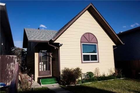 House for sale at 227 Falmere Wy NE Calgary Alberta - MLS: C4299797