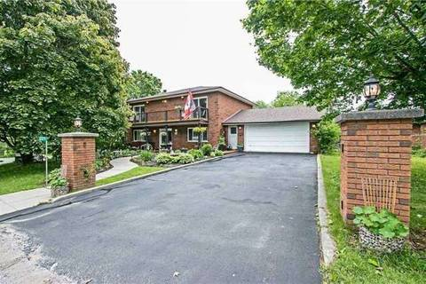 House for sale at 227 Gifford Dr Douro-dummer Ontario - MLS: X4456080