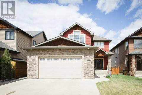 House for sale at 227 Hamptons Wy Se Medicine Hat Alberta - MLS: mh0165694